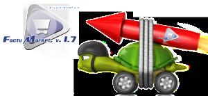 factumarket-sistema-inventarios
