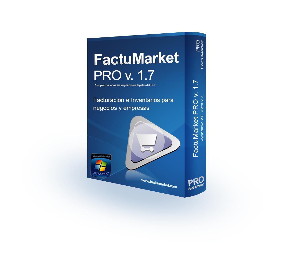 sistema-de-facturacion-Factumarket