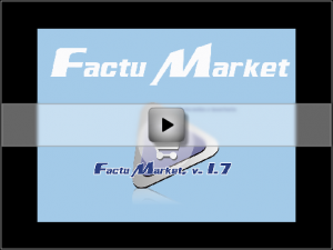 tutoriales video factumarket