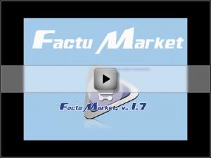 tutoriales video factumarket