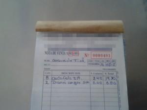 sistema-facturacion-riobamba