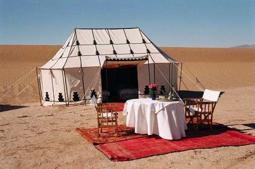 desierto_tienda