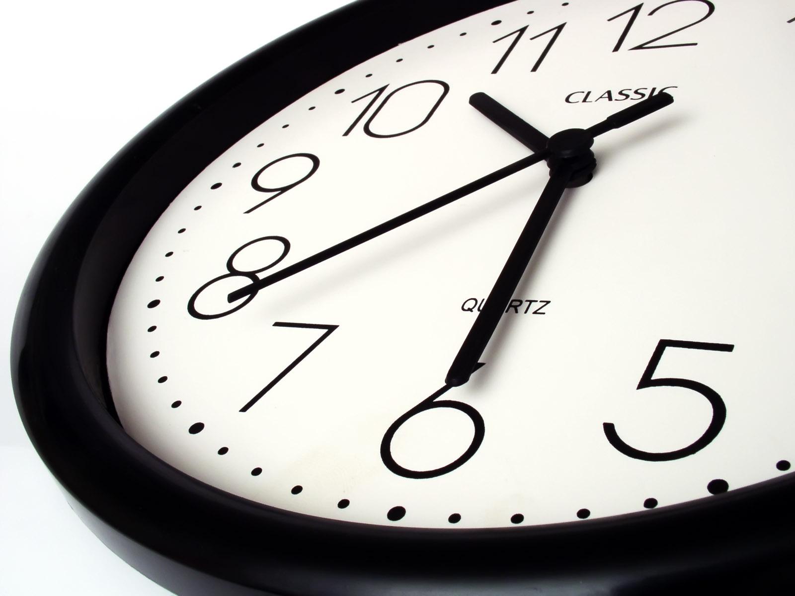 reloj-objetivos
