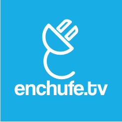 Enchufe.tv