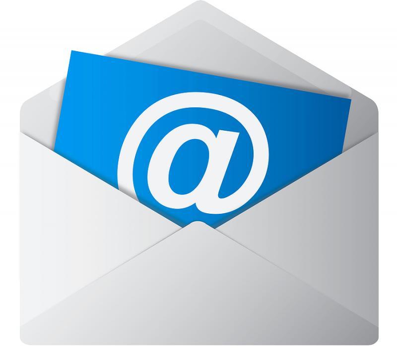 sobre-correo