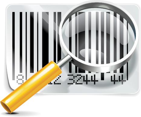 barcode-codigo-barras