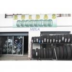 ruedas-para-autos-150x150