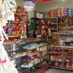 tienda-de-abarrotes-150x150
