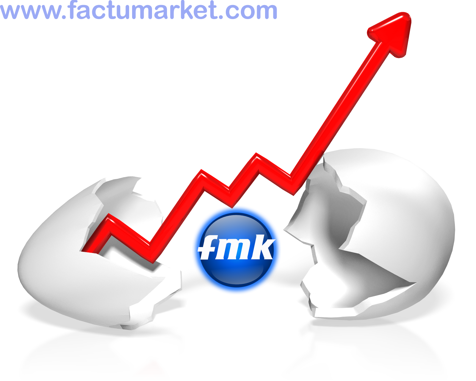 sistema_facturacion_negocios_nuevos